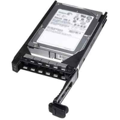 жесткий диск Dell 2Tb 400-ALPBt