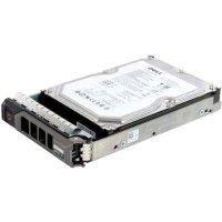 Жесткий диск Dell 2Tb 400-ASHX