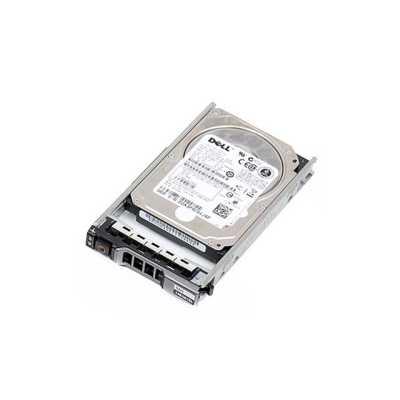 жесткий диск Dell 2Tb 400-ATKB