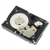 Жесткий диск Dell 300Gb 400-AJRK