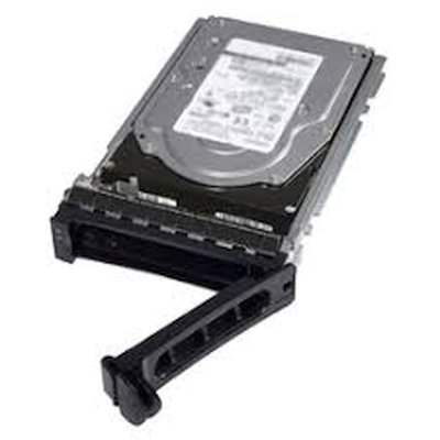 жесткий диск Dell 300Gb 400-AJRKt