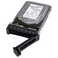 Жесткий диск Dell 300Gb 400-AJRX