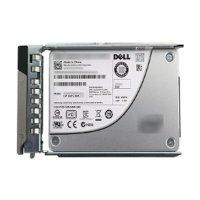 Dell 480Gb 400-ATGM-M