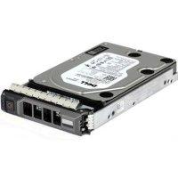Жесткий диск Dell 4Tb 400-AEGK