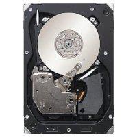 Жесткий диск Dell 4Tb 400-ALNY