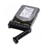 Жесткий диск Dell 4Tb 400-ALOV