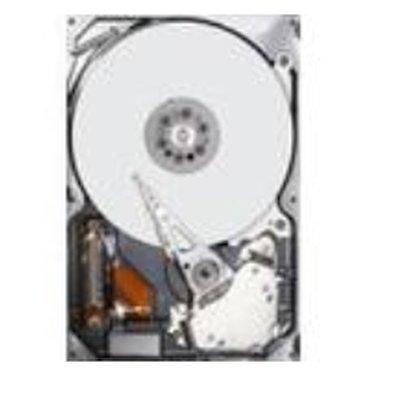 жесткий диск Dell 4Tb 400-ASHY