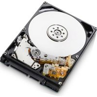 Жесткий диск Dell 4Tb 400-ATKLt