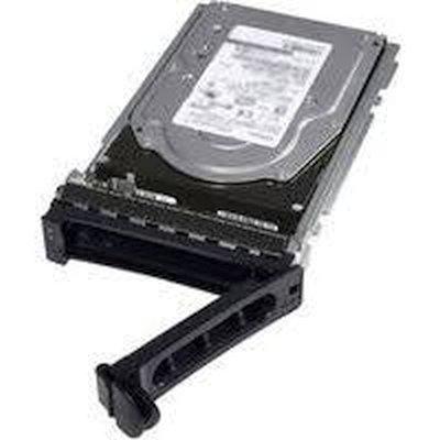 жесткий диск Dell 4Tb 400-BEGP