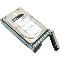 Жесткий диск Dell 4Tb 401-ABEK