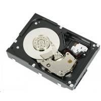 Жесткий диск Dell 500Gb 400-24990