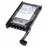 Жесткий диск Dell 600Gb 400-AJSC
