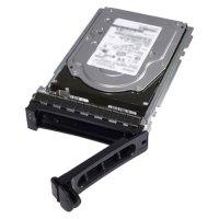 Жесткий диск Dell 600Gb 400-ATIL
