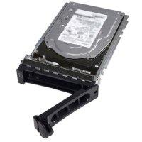 Жесткий диск Dell 600Gb 400-ATIO