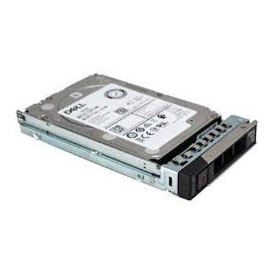 жесткий диск Dell 600Gb 400-AUNQt