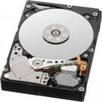 Жесткий диск Dell 600Gb 400-BJSM