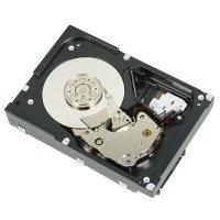 Жесткий диск Dell 8Tb 400-AMPD