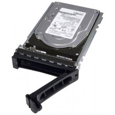 жесткий диск Dell 8Tb 400-ATKR