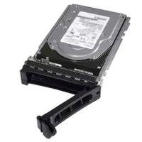 Жесткий диск Dell 8Tb 400-ATKRt