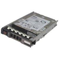 Жесткий диск Dell 900Gb 400-APGL