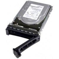 Жесткий диск Dell 900Gb 400-ATIR