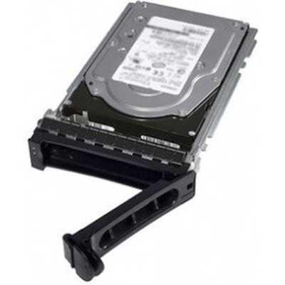 жесткий диск Dell 900Gb 400-BJSJ