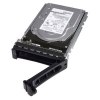 Жесткий диск Dell 960Gb 400-BDPC