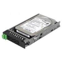 Жесткий диск Fujitsu 2Tb S26361-F5636-L200