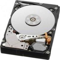 Жесткий диск Fujitsu 4Tb S26361-F5636-L400