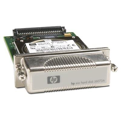 HP J6073G