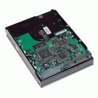 Жесткий диск HPE 1Tb LQ037AA