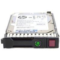 Жесткий диск HPE 1.2Tb 872737-001B