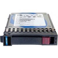 Жесткий диск HPE 1.92Tb R0Q37A