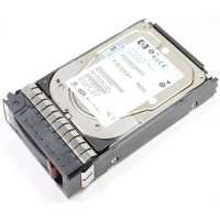 Жесткий диск HPE 1Tb 454273-001B