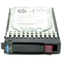 Жесткий диск HPE 1Tb 626162-001B
