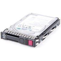 Жесткий диск HPE 1Tb 832984-001B