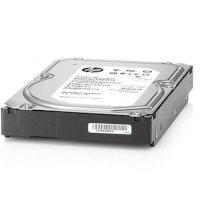 Жесткий диск HPE 1Tb 843266-B21