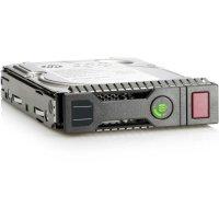 Жесткий диск HPE 2Tb 508040-001B