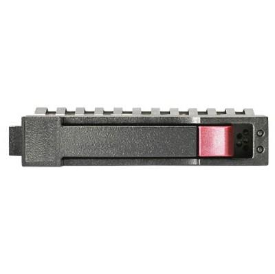 жесткий диск HPE 2Tb 765455-B21