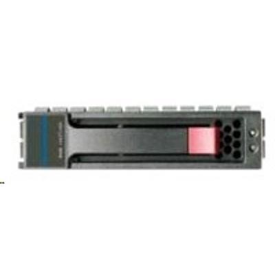 жесткий диск HPE 300Gb 507284-001