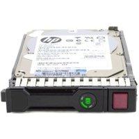 Жесткий диск HPE 300Gb 872735-001B