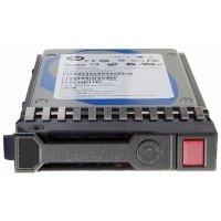 Жесткий диск HPE 600Gb 581311-001B