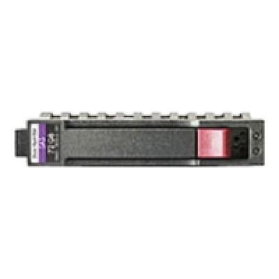 жесткий диск HPE 600Gb 652583-B21