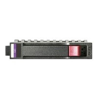 жесткий диск HPE 600Gb 765424-B21