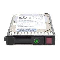 Жесткий диск HPE 600Gb 870794-001B