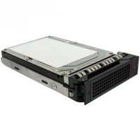 Жесткий диск HPE 600Gb P04695-B21