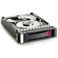Жесткий диск HPE 8Tb 834028-B21