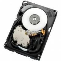 Жесткий диск HPE 8Tb M0S90A