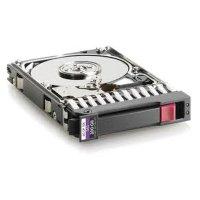 Жесткий диск HPE 900Gb 619463-001B