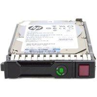 Жесткий диск HPE 900Gb 785411-001B